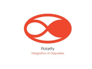 PD Polarity
