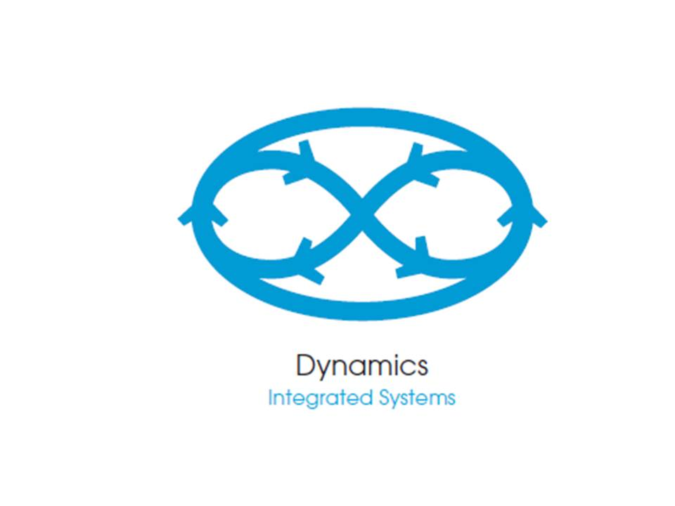 PD Dynamics