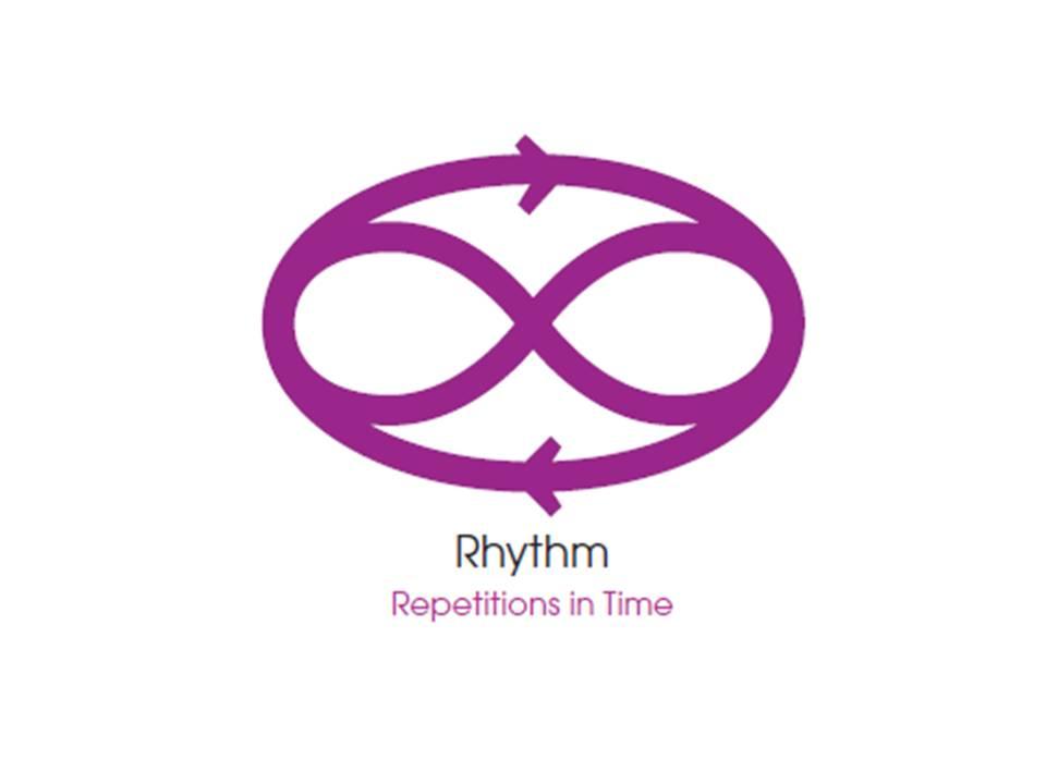PD Rhythm