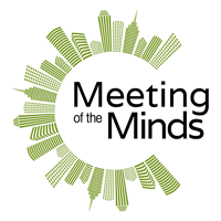 Meeting of the Minds 2013