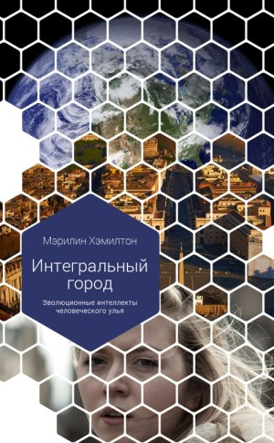 Integral City Russian Translation