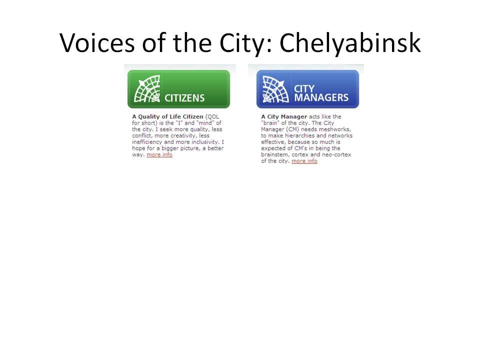 Chelyabinsk