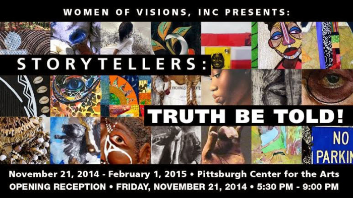 http://www.noramusu.com/event/nora-musu-storytellers-truth-told-exhibit/