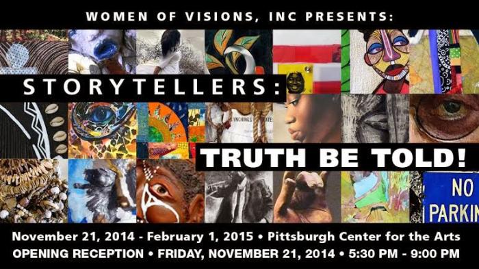 http://www.noramusu.com/event/nora-musu-storytellers-truth-told-exhibit/