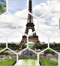 banner_01 Paris