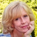 Linda Shore - Website crop
