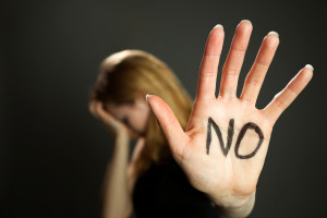 When a woman says no, she means no. Use this image to help stop violence against women! See lightbox for compatible, similar files, by contributor James Brey. [url=/file_search.php?action=file&lightboxID=7279824][img]http://i877.photobucket.com/albums/ab340/pixeleyz/models2.png[/img][/url]