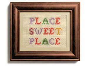 place-sweet-place