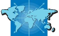 iwb-logo2