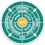 integral-city-compass-logo